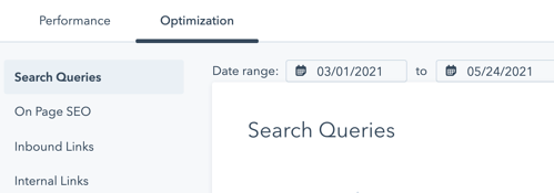 hubspot optimization tool for seo_analytics that profit