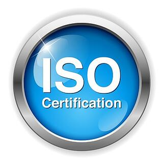 marketing for iso certified manufacturing analytics that profit