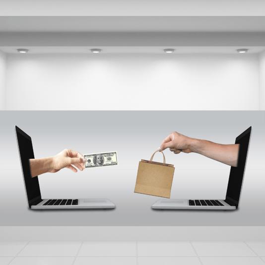 online busines_analytics that profit