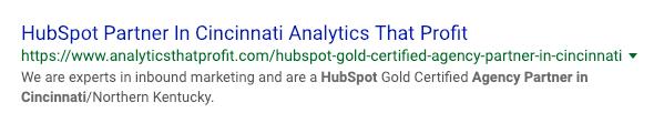 seo services_analytics that profit