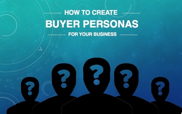 Buyer Persona eBook.jpeg