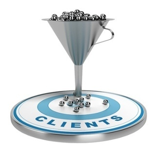 Sales Funnel Analytics That Profit.jpg
