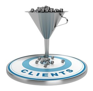 Sales+Funnel+Analytics+That+Profit-1