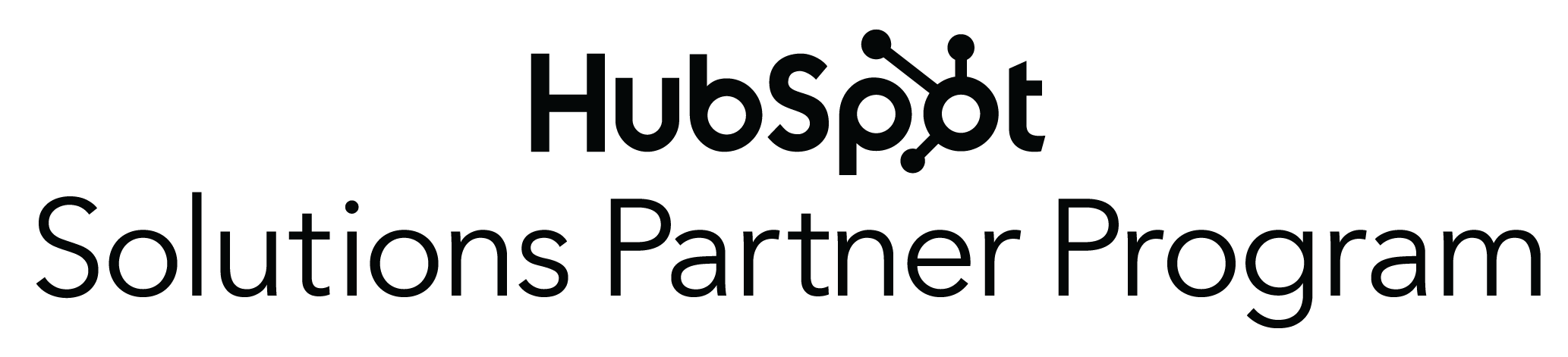 solutionspartnerprogram-analytics that profit