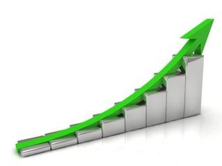 steady workflow analytics that profit