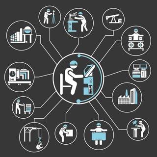 steady workflow for manufacturing analytics that profit.jpg