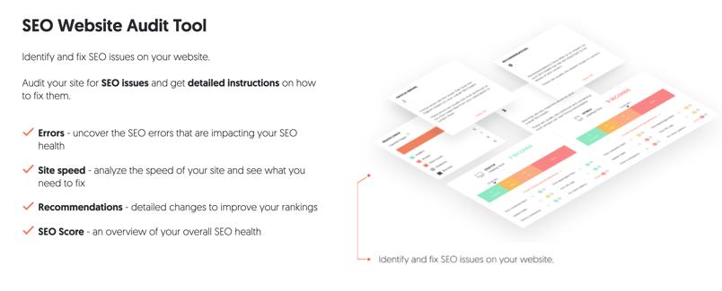 ubersuggest seo tool_analytics that profit