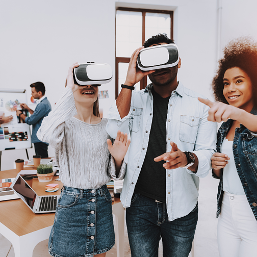virtual reality_analytics that profit (1)