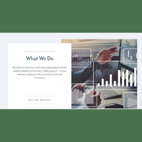 what we do_analytics that profit-2