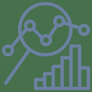 what we do_analytics that profit-3