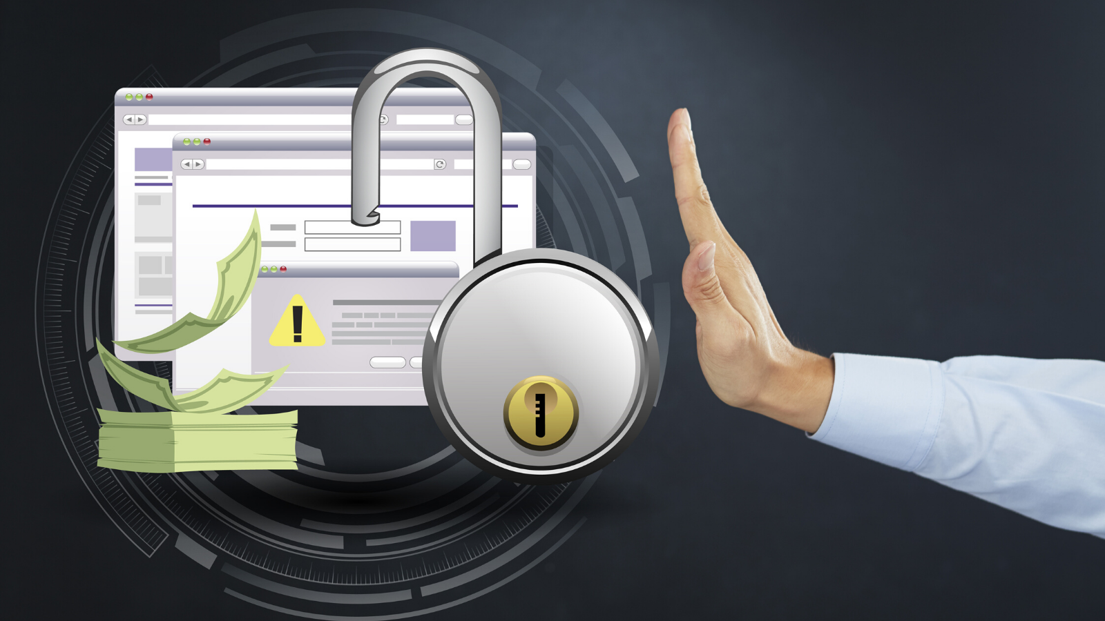 Does a SSL certificate really improve SEO