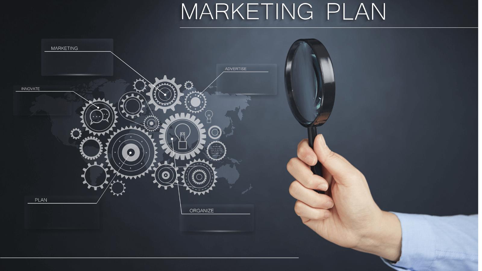 How a Non E-Commerce Website Generates revenue_analytics that profit