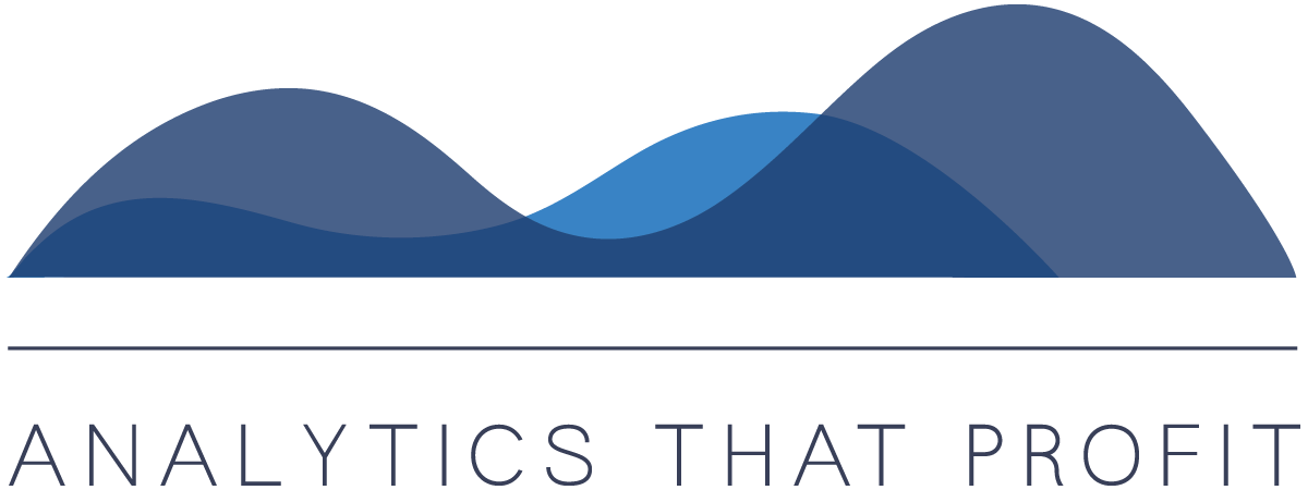 Analytics_That_Profit_transparent