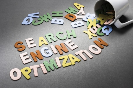 9 things to have SEO that works Analytics That Profit.jpg
