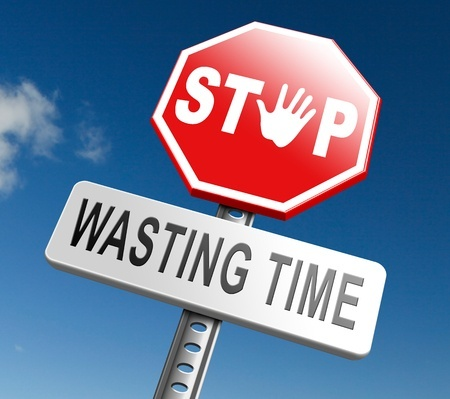 Stop Wasting Time.jpg
