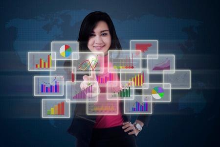 Using data to Make Marketing Decisions Analytics That Profit.jpg