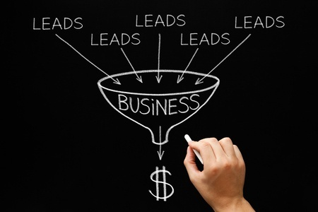 close more leads analytics that profit