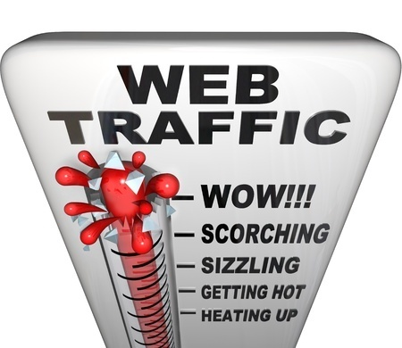 how to increase website visits analytics that profit.jpg