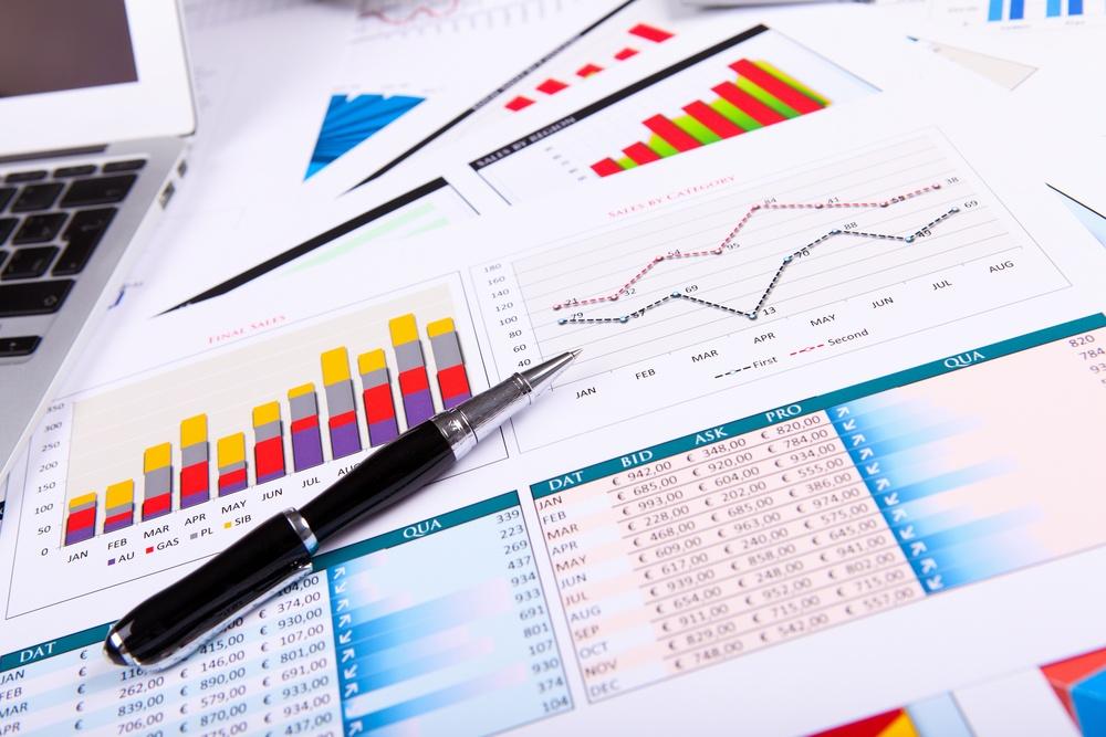 Important Metrics_Analytics That Profit