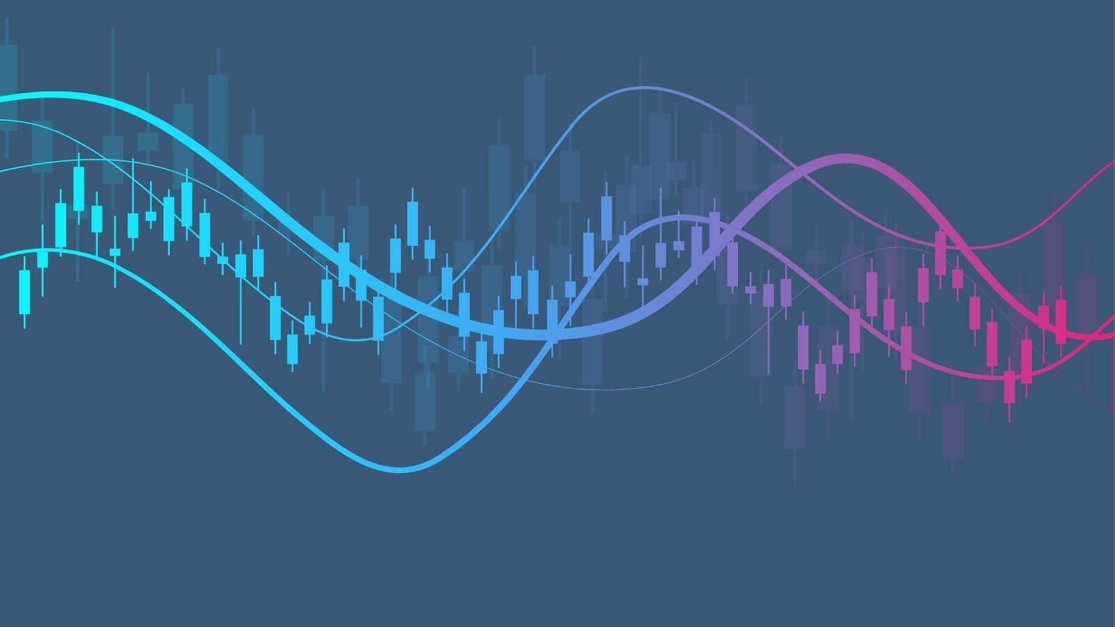 manufacturing marketing roi analytics that profit