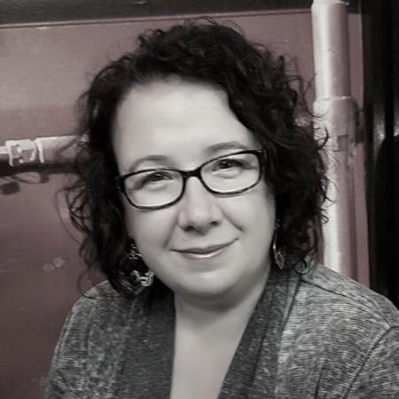Angela Barbosa