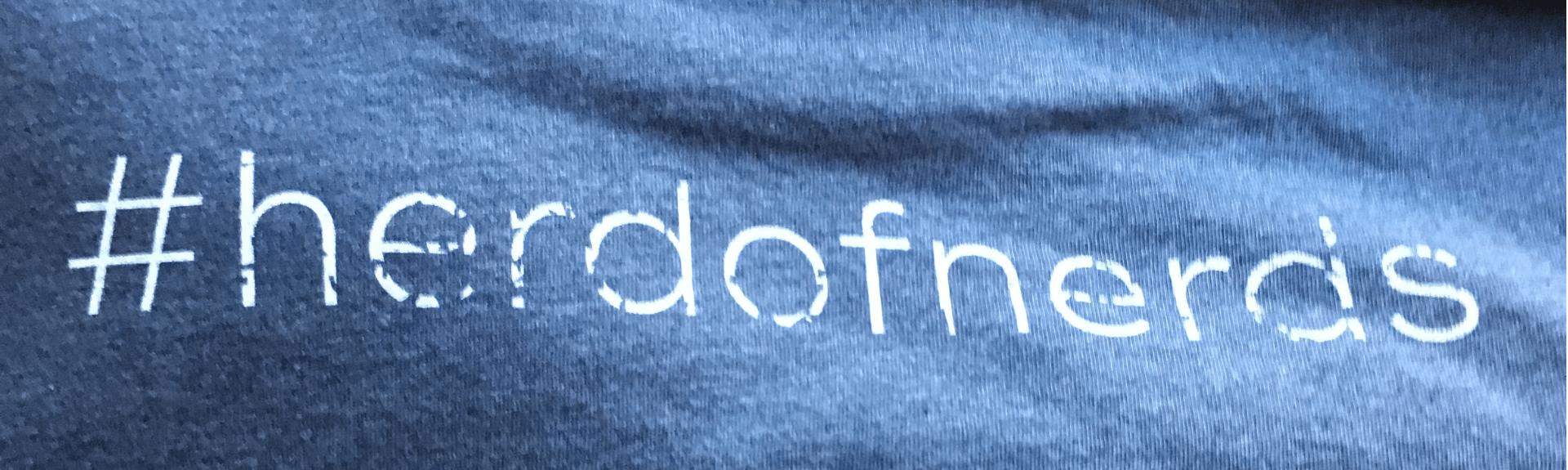 digital marketing_herd of nerds_analyticsthat profit