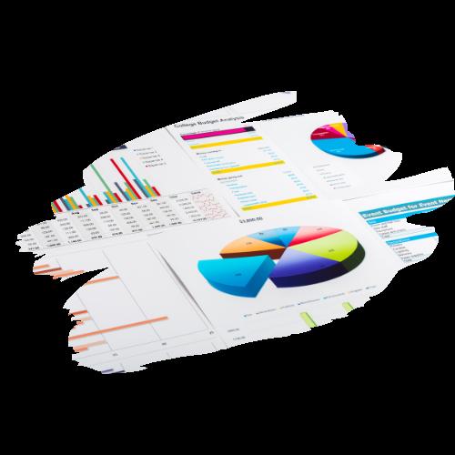 how we do it_analytics that profit
