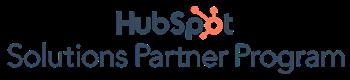 hubspot_solutionspartnerprogram-analytics that profit-1-1-1