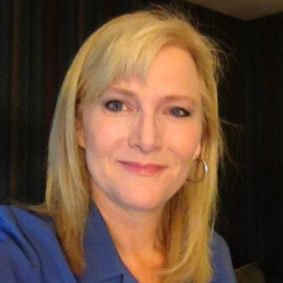 Kathy Vaske