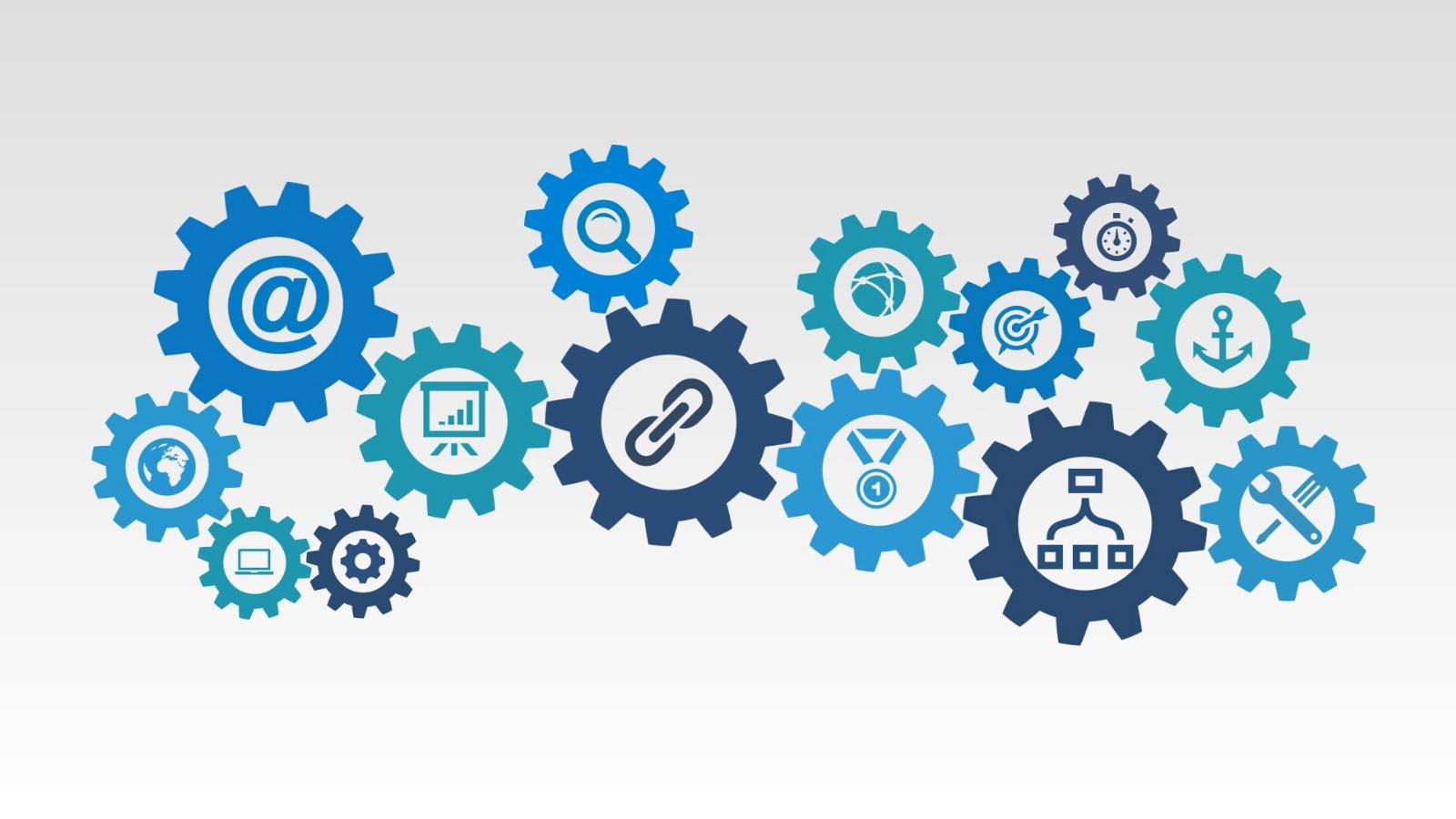 technical seo audit _ analytics that profit